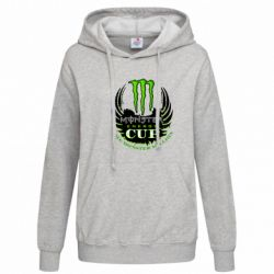 ������� ��������� Monster Energy Cup