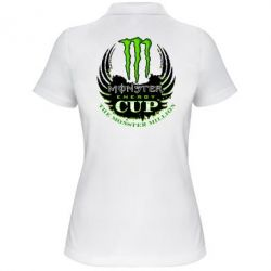 ������� �������� ���� Monster Energy Cup - FatLine