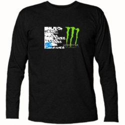 �������� � ������� ������� Monster Energy DC Shoes