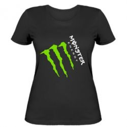 ������� �������� Monster Energy ��� ��������
