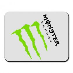������ ��� ���� Monster Energy ��� ��������