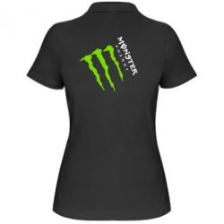 ������� �������� ���� Monster Energy ��� ��������