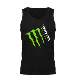 ������� ����� Monster Energy ��� ��������