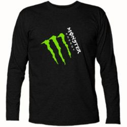 �������� � ������� ������� Monster Energy ��� ��������