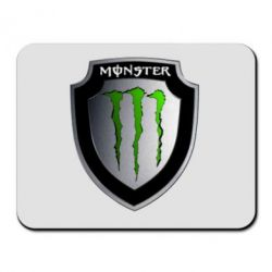 ������ ��� ���� Monster Energy ������ - FatLine