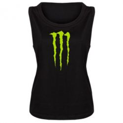 ������� ����� Monster Energy Stripes 2 - FatLine