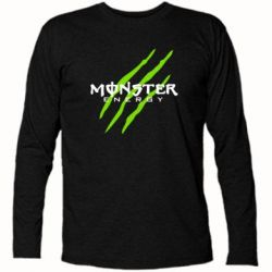 �������� � ������� ������� Monster Energy Stripes - FatLine