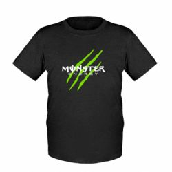 ������� �������� Monster Energy Stripes - FatLine