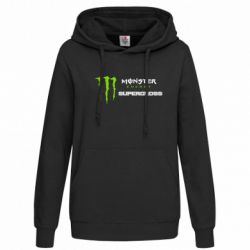 ������� ��������� Monster Energy Supercross - FatLine