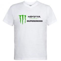 ������� ��������  � V-�������� ������� Monster Energy Supercross - FatLine