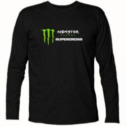 �������� � ������� ������� Monster Energy Supercross - FatLine