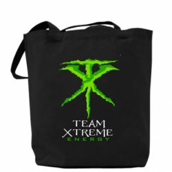 ����� Monster Energy Team Xtreme - FatLine