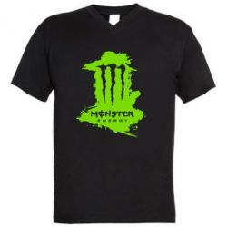 ������� ��������  � V-�������� ������� Monster Energy xTrime