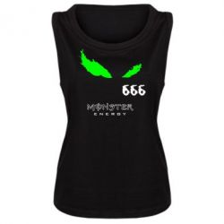 ������� ����� Monster Eyes 666