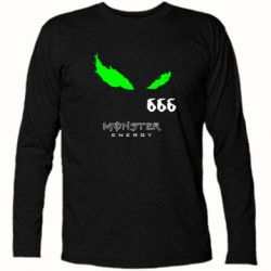 �������� � ������� ������� Monster Eyes 666