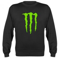 ������ Monster Lines - FatLine
