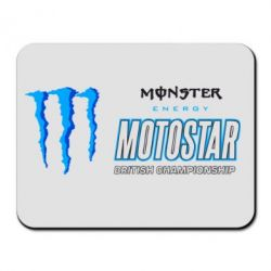 ������ ��� ���� Monster Motostar - FatLine