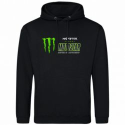 ��������� Monster Motostar - FatLine