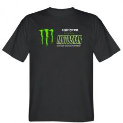 ������� �������� Monster Motostar - FatLine