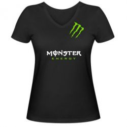 ������� �������� � V-�������� ������� Monster �� ����� - FatLine