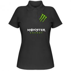 ������� �������� ���� Monster �� ����� - FatLine