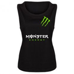 ������� ����� Monster �� ����� - FatLine