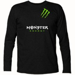 �������� � ������� ������� Monster �� ����� - FatLine