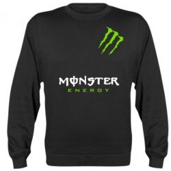 ������ Monster �� ����� - FatLine