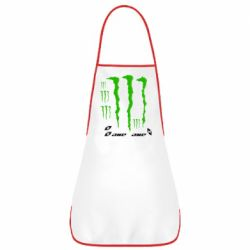 ������ Monster One - FatLine