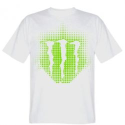 ������� �������� Monster Set - FatLine