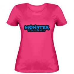 ������� Monster Small - FatLine