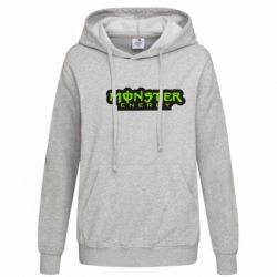 ������� ��������� Monster Small - FatLine