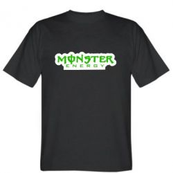 Monster Small - FatLine