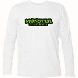�������� � ������� ������� Monster Small - FatLine