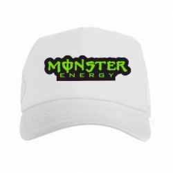 �����-������ Monster Small - FatLine
