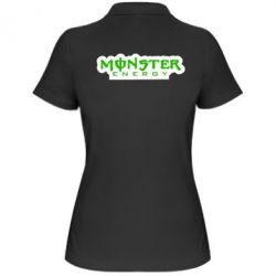 ������� �������� ���� Monster Small - FatLine