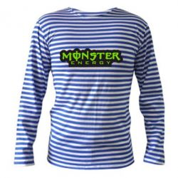 ��������� � ������� ������� Monster Small - FatLine