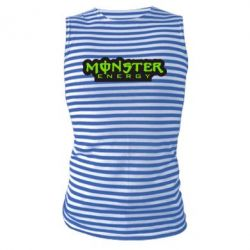 �����-��������� Monster Small - FatLine