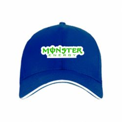 ����� Monster Small - FatLine