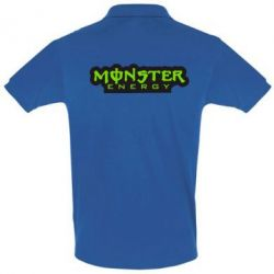 �������� ���� Monster Small - FatLine