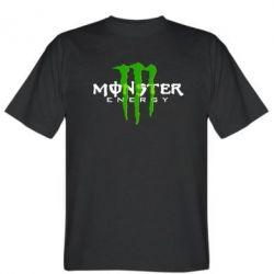 Monter Energy Classic - FatLine