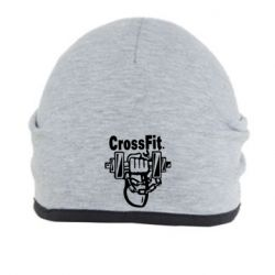 ����� ������ CrossFit - FatLine