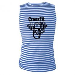 �����-��������� ������ CrossFit - FatLine