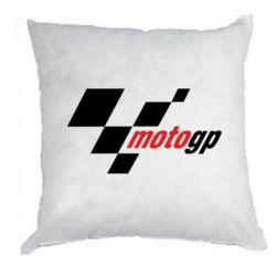 Подушка MOTO GP - FatLine