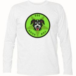 �������� � ������� ������� Mr. Pickles Good Boy - FatLine