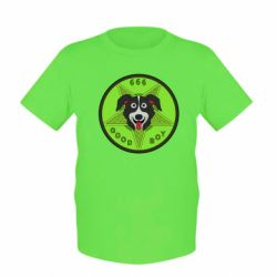 ������� �������� Mr. Pickles Good Boy - FatLine