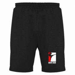 Мужские шорты Muay Thai Champion