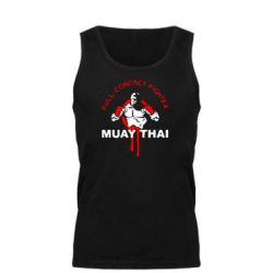 ������� ����� Muay Thai Full Contact