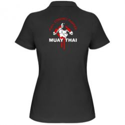 ������� �������� ���� Muay Thai Full Contact