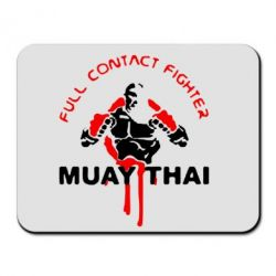 ������ ��� ���� Muay Thai Full Contact - FatLine